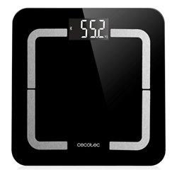 Bilancia Digitale da Bagno Cecotec Surface Precision 9500 Smart Healthy