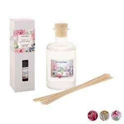 Bastoncini Profumati 118096 (100 ml) Mimosa/Cardamon