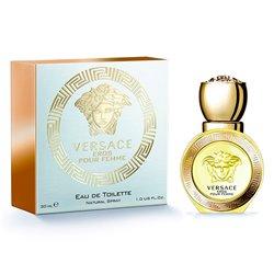"Damenparfum Eros Femme Versace EDT ""50 ml"""