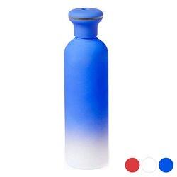 Umidificatore (250 ml) 146265 Rosso