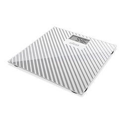 Bilancia Digitale da Bagno UFESA BE0907 150 Kg Bianco