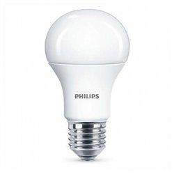 Lampadina LED Sferica Philips LED11WE27 E17 A+ 11W (Luce calda)