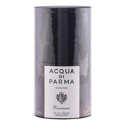 Profumo Unisex Essenza Acqua Di Parma EDC 50 ml