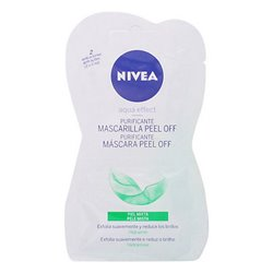 "Mascarilla Nivea ""5 ml"""