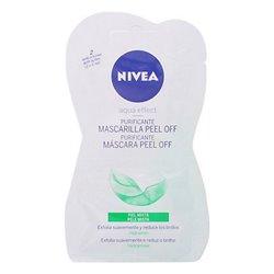 "Masque Nivea ""5 ml"""