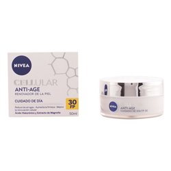 "Crema de Día Cellular Anti-age Nivea ""50 ml"""
