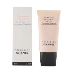 """Gel Exfoliante Facial Gommage Chanel """"75 ml"""""""