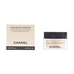 Maschera Sublimage Chanel 50 ml