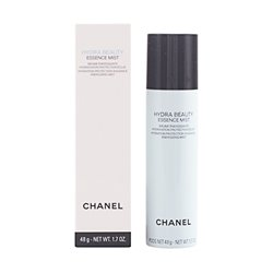 "Facial Serum Hydra Beauty Chanel ""48 g"""