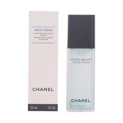 "Gesichtsserum Hydra Beauty Chanel ""30 ml"""