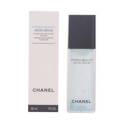Chanel Sérum visage Hydra Beauty 30 ml