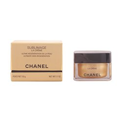 "Crema Regeneradora Sublimage Chanel ""50 g"""