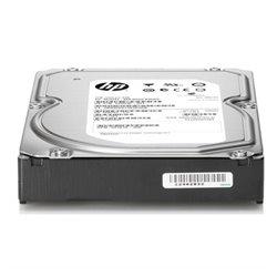 "Hard Disk HPE 843266-B21 3.5"" 1 TB SATA 7200 rpm"