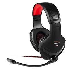 Auricolare con Microfono Gaming Tacens Tacens Mars Gaming (MH2)