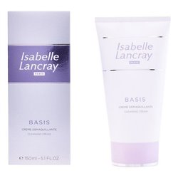 Isabelle Lancray Démaquillant Basis 150 ml