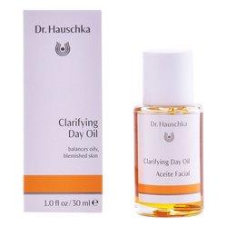 """Aceite Facial Clarifying Dr. Hauschka """"30 ml"""""""