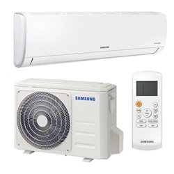 Condizionatore Samsung FAR09ART 2800 kW R32 A++/A++ Bianco