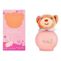 "Children's Perfume Classic Lilirose Kaloo EDS ""100 ml"""