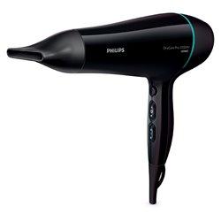 Philips DryCare BHD174/00 hair dryer Black 2100 W