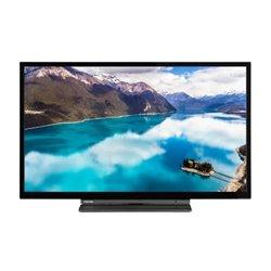"Smart TV Toshiba 32LA3B63DG 32"" Full HD DLED WiFi Nero"