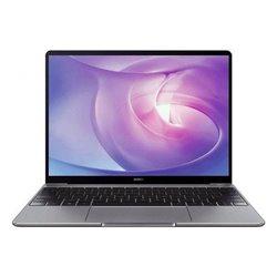 """Huawei Ultrabook Matebook 53010YSD 13"""" R5-3500U 8 GB RAM 512 GB SSD Grigio"""