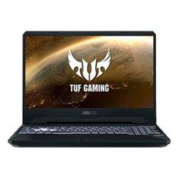 "Portatile Gaming Asus FA506II-BQ029 15,6"" R-74800H 16 GB RAM 1 TB SSD Nero"
