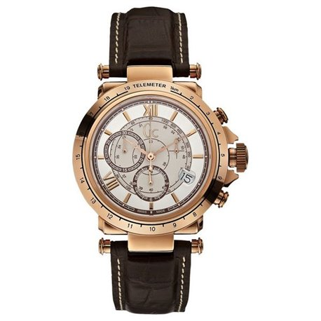 Orologio Unisex Guess X44001G1