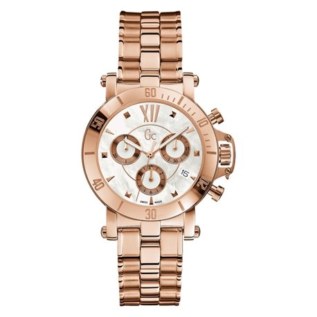 Orologio Donna Guess X73008M1S (38 mm)