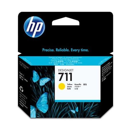 Cartuccia ad Inchiostro Originale HP CZ132A
