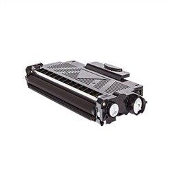 Toner Compatibile Inkoem TN2420/2410 Nero