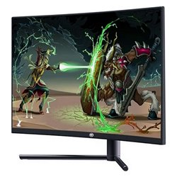 "Monitor Gaming Millenium MD24PRO 23,8"" Full HD HDMI Curvo"