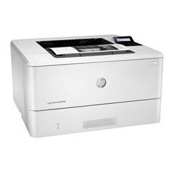Stampante Laser Monocromatica HP LaserJet Pro W1A56A 38 ppm WiFi Bianco