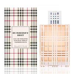 "Parfum Femme Edt Burberry EDT ""50 ml"""