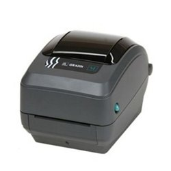 Stampante Termica Zebra GK42-202520-00