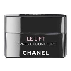 Trattamento Antietà per Contorno Labbra Le Lift Chanel 15 g