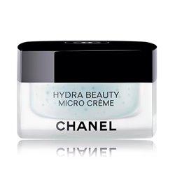 Crema alla Camelia con Microbolle Hydra Beauty Chanel 50 g