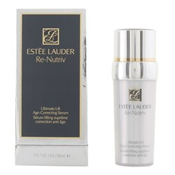 "Anti-Aging Serum Re-nutriv Ultimate Lift Estee Lauder ""30 ml"""