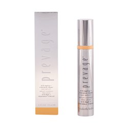 "Anti-Ageing Serum Prevage Elizabeth Arden ""15 ml"""