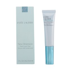 "Anti-âge New Dimension Estee Lauder ""15 ml"""