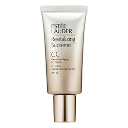 "Creme Anti-idade Revitalizing Supreme Cc Estee Lauder ""30 ml"""