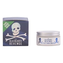 "Baume aftershave The Ultimate The Bluebeards Revenge ""100 ml"""