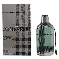 """Men's Perfume The Beat Burberry EDT """"100 ml"""""""