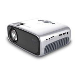 Proiettore Philips Neopyx Easy NPX440 LED 2600 lm 2W Argentato