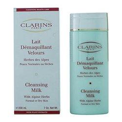 Clarins Facial Make Up Remover Cream Pns 200 ml