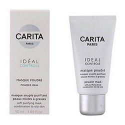 Carita Mascarilla Facial Ideal Controle 50 ml