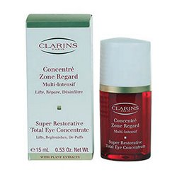 "Contorno dos Olhos Multi-intensive Clarins ""15 ml"""