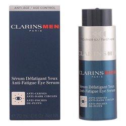 """Straffendes Serum für die Augenkontur Men Clarins """"20 ml"""""""