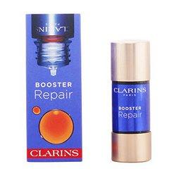 "Enlightening Beauty Balm Booster Clarins ""15 ml"""