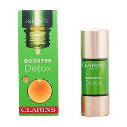 """Baume rélévateur de beauté Booster Clarins """"15 ml"""""""