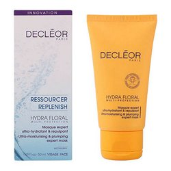 "Facial Mask Hydra Floral Decleor ""50 ml"""